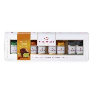 niederegger-individually-wrapped-assorted-marzipan-loaves-in-gift-box-100g-8pcs