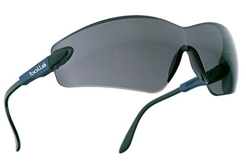 Bollé VIPCF Schutzbrille