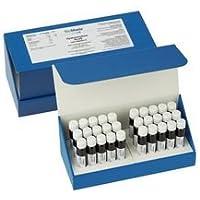 Hyaluronsäure PLUS, 30 Trinkfläschchen, Monatskur preisvergleich bei billige-tabletten.eu