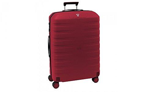 Roncato Box M Maleta 4 ruedas 69 cm