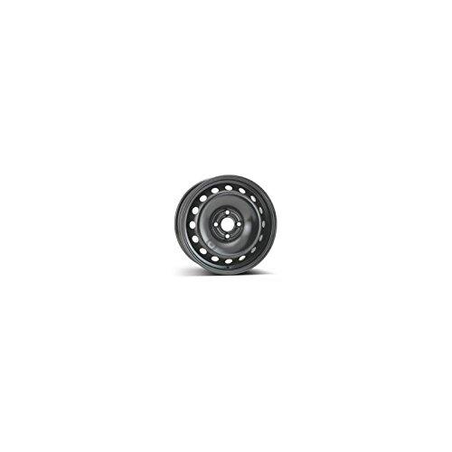 Alcar SF7915 – Cerchione in acciaio.