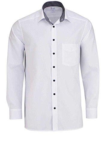 Olymp-Hemden  Mehr als 10 Angebote, Fotos, Preise ✓ 43d8edb572