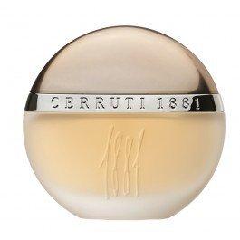 Cerruti-1881-Black-Him-Eau-de-Toilette-25-ml