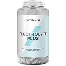 MyProtein Electrolytes Plus Electrolitos - 180 Tabletas