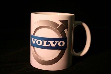 kaffeetasse-tasse-mit-lkw-truck-logos-und-texten-spruche-volvo