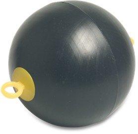 Schwimmkugel Ankerboje Schwimmerkugel Ankerball