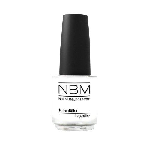 NBM Rillenfüller 14 ml