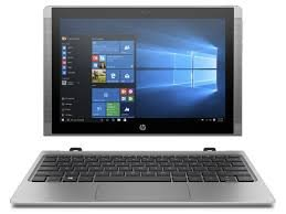 HP X2210G1P5U14AA Tablet (32GB, 10.1 Inches) Grey, 2GB RAM Price in India