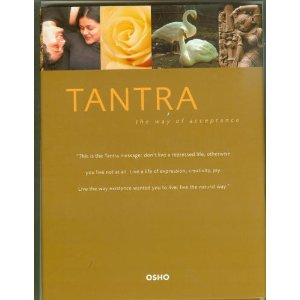 Tantra The Way of Acceptance