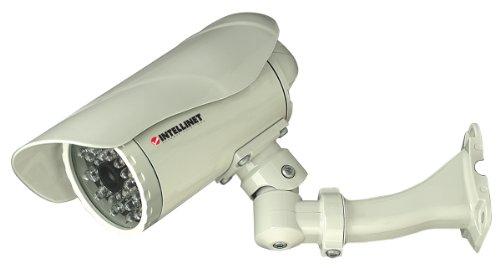 intellinet-nbc30-ir-outdoor-ip-kamera-mpeg4-motion-jpeg-dual-mode-ip67-poe-audio-300k-cmos-tag-nacht