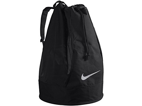Basketball Rucksack Nike Test 2020 </p>                     					</div>                     <!--bof Product URL -->                                         <!--eof Product URL -->                     <!--bof Quantity Discounts table -->                                         <!--eof Quantity Discounts table -->                 </div>                             </div>         </div>     </div>     
