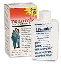 rezamid-acne-treatment-lotion-2-oz-by-dr-judith-hellman