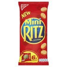 mini-ritz-crackers-6-pack-150g