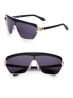 roberto-cavalli-womens-rc749s-shiny-rose-gold-black-frame-gradient-smoke-lens-metal-sunglasses