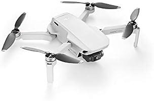 DJI Mavic Mini – Drohne