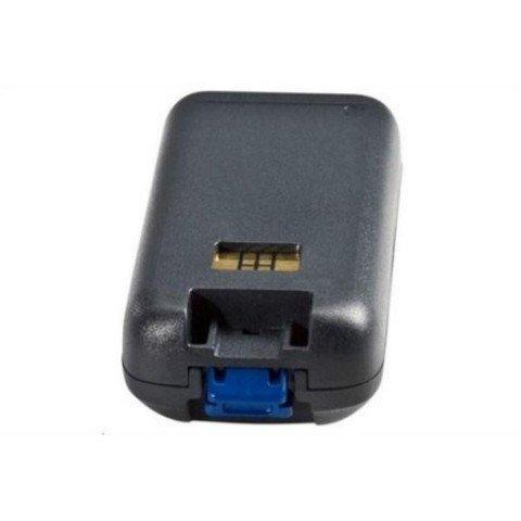 Intermec 318–034–023Akku Pack, Extended CK3 (034 Batterie)