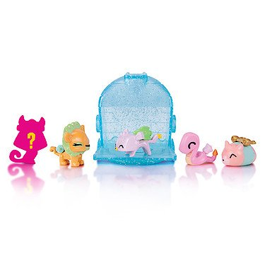 animal-jam-adopt-a-pet-series-2-igloo-5-pack-5-mini-figurines-igloo-modle-alatoire