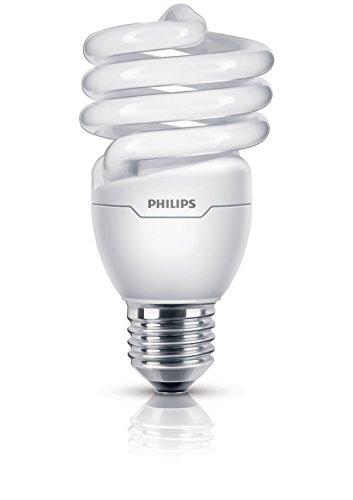 20w Energiesparlampe (Philips Energiesparlampe Tornado 20 Watt 865 E27)