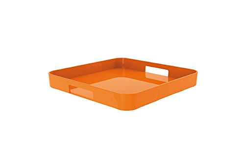 zak-gallery-tablett-quadratisch-33-x-33-cm-orange