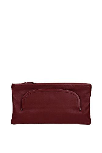 clutches-martin-margiela-women-leather-red-s32wf0021sx7978307-red-18x34-cm