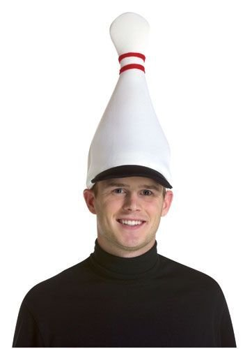 rasta-imposta-3020-white-bowling-pin-hat-one-size