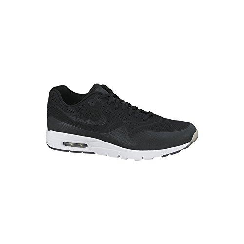 Nike-001-Baskets-Basses-Femme