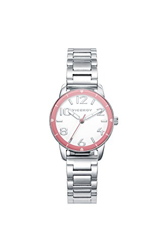 Reloj Viceroy para Niñas 461058-05