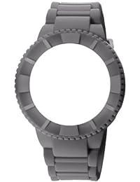 WATX&COLORS JUMBO relojes unisex COWA1773