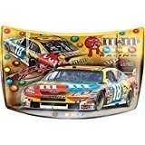 kyle-busch-mouse-pad-tapis-de-souris-102-x-83-x-012-inches-by-spring-pad