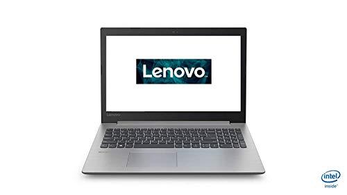 Lenovo 81DM008LIX Portatile Ideapad 330-17IKBR, Display 17.3' HD, Processore Intel I5-8250U, RAM 8 GB, Hard Disk 2 TB, Scheda Video Radeon 530 2 GB, Wi-Fi AC, BT 4.1, Windows 10