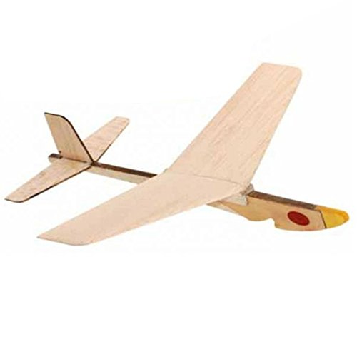 Corvus A600661 - Balsaflieger