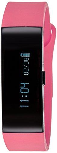 Skmei L28PB  Digital Watch For Unisex