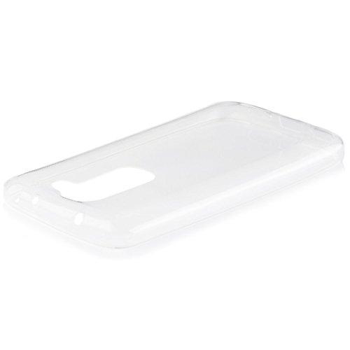 icues-lg-g2-mini-ultra-slim-tpu-100-transparent-displayschutzfolie