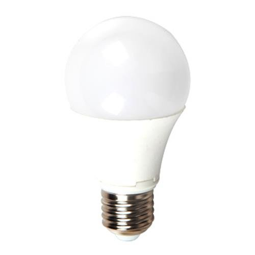 v-tac-vt-1864-e27-edison-screw-12-w-led-6000-k-a60-bulbs-white