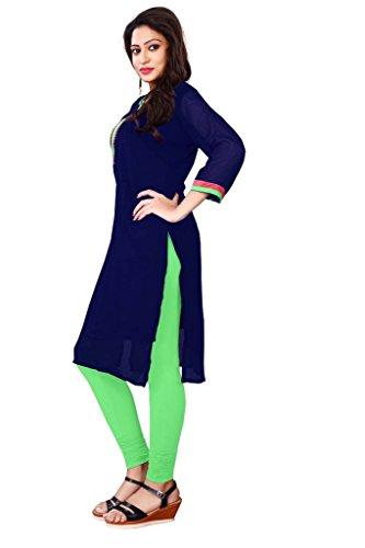 Nirmla Fashion Kurti (Women's Clothing Kurti for women latest designer wear Kurti collection in latest Kurti beautiful bollywood Kurti for women party wear offer designer Kurti)