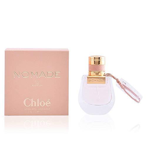Chloé Nomade Perfumed Eau de Parfum femme woman, 1er Pack (1 x 30 ml)