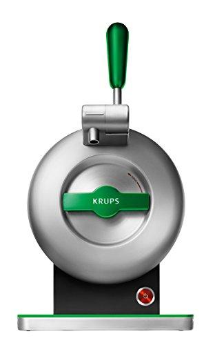 THE SUB Heineken Edition – Krups VB650E10 - 8