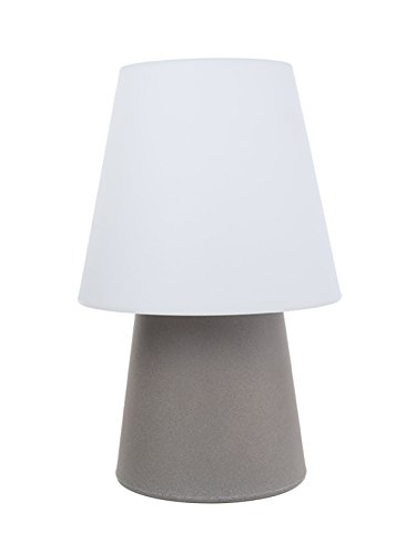 """8 seasons design No. 1""""Taupe"""" 60 cm (LED) 