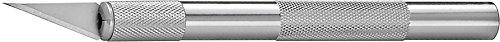 Goobay 77109 Präzisionsmesser