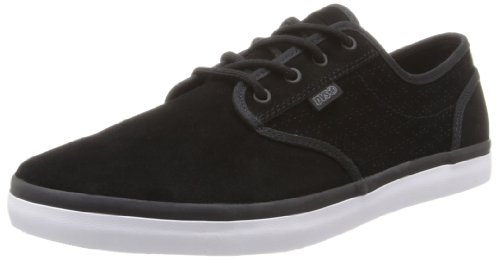 DVS Rico Ct, Baskets mode homme