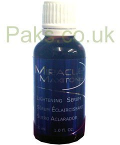 Miracle Maxitone Lightening Serum 30ml