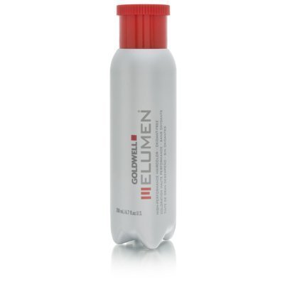 Goldwell Elumen High-Performance Haircolor, VV @ ALL by Goldwell BEAUTY by N/A