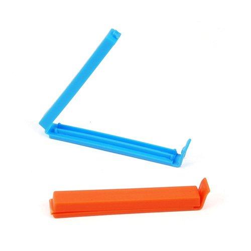pggpo-5-pcs-large-plastic-food-snack-storage-seal-preservative-film-sealing-clips