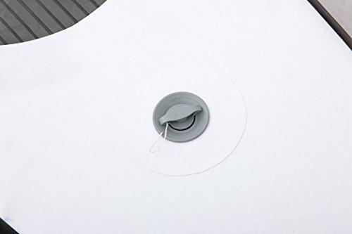 Bestway SUP WaveEdge 310x68x10 cm -