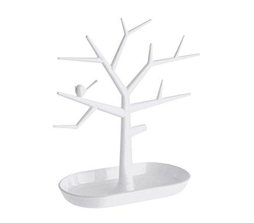 136198-albero-portagioie-29x24x12-cm-organizer-gioielli-orecchini-svuotatasche-media-wave-store-r-bi
