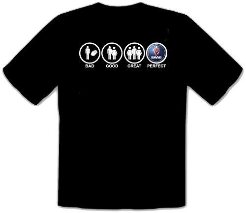 saab-car-bad-good-great-perfect-auto-fun-t-shirt-142-l