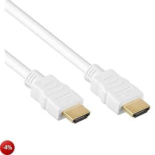 Ligawo–Cavo HDMI