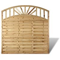 suchergebnis auf f r sichtschutz holz 180x180. Black Bedroom Furniture Sets. Home Design Ideas
