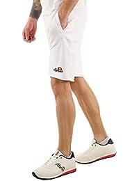 Amazon.it  Ellesse - Pantaloncini   Uomo  Abbigliamento 364900e72d2