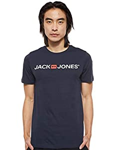 Jack & Jones Jjecorp Logo